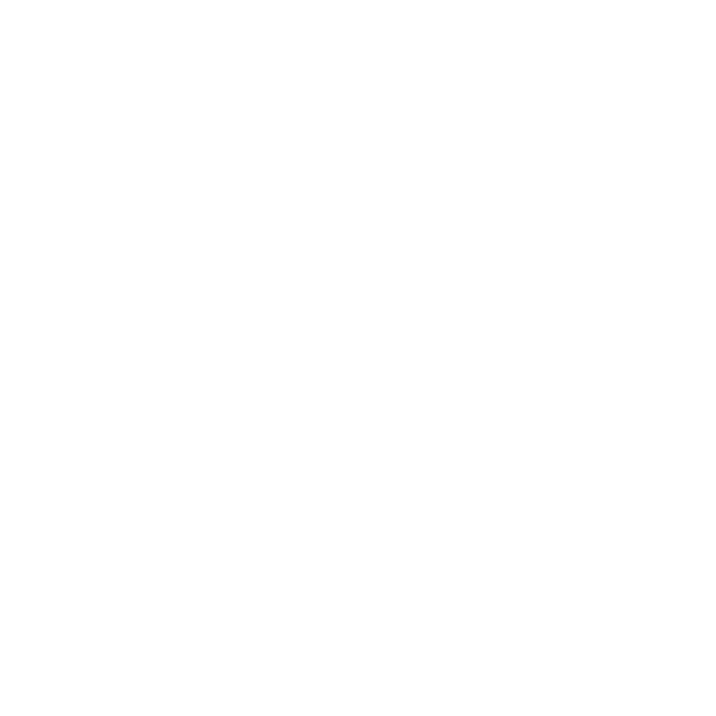 Patchome